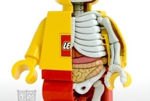 Lego and other Toys / Fun,Fun,Fun! Toys my Son Likes (and I covet)