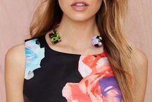 My Style / by Viviana Morales