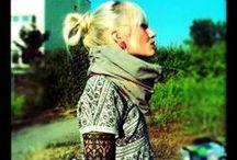 mmmm.. fashion