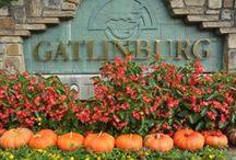 What To Do In Gatlinburg