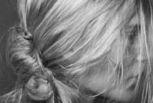 [hair worthy]