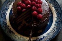 Yummy / by Lyndal Chandler Forsyth