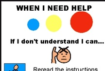 Classroom special needs