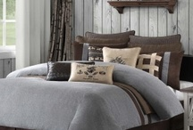 Woolrich Comforter Sets / Woolrich Bedding, Bed & Bath