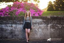 Jennifer Esneault Photography - Baton Rouge Photographer / Portraits by Jennifer Esneault Photography - Baton Rouge Photographer - Louisiana Photographer- Jennifer Esneault / by Jennifer Esneault Photography