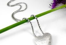Danon Jewellery  - Last Chance To Buy / Buy your favourite Danon Jewellery pieces on SALE. Hurry while stocks last......