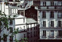 Truly Parisian