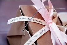 WEDDING / Wedding ideas, gorgeous wedding, wedding 101, wedding fashion.