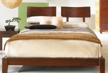 Beautiful Home - BEDROOM / Bedroom design ideas