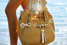 ~Handbags~ / by Laurie Davis