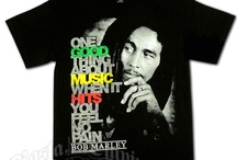 Bob Marley Clothing / Bob Marley Clothing for Men and Women at RastaEmpire.com.