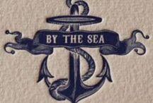 {anchors away}