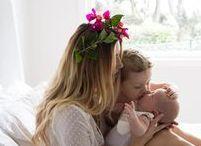 Mothers / Motherhood, mothers, happy moms, happy mums, mom goals, motherhood goals, mom life
