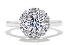 Wedding Diamonds / by Mori Lee by Madeline Gardner