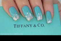 Tiffany WHO? / by Carleen Sabin