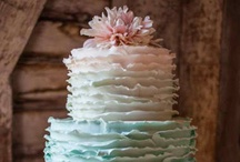 Wedding Cake-O-Rama