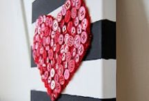 Holiday - Valentines Day
