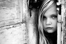 KIDS / by Maggie Blau