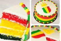 Rasta & Reggae Love