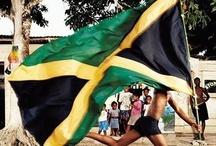 Jamaica Love