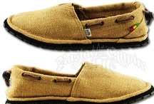 Bob Marley Shoes / Selection of Bob Marley footwear for Men & Women at RastaEmpire.com.