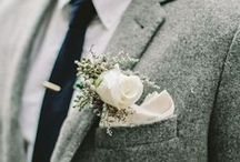 some day // grooms & suits.