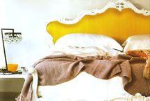 {mellow yellow}