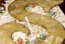 Wedding Wows / by Vicki Arnold (Victoria's Traveling Tea Party)