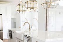 Kitchen / kitchen decor ideas, photoshoot locations, photoshoot ideas, home design ideas, photoshoot decor