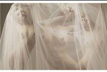 Veil of darkness | Fashion