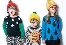 amazing kids / kids fashion and photography, childrenswear, innocence, little cuties