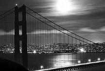 SF City List