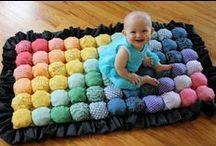 Crafts to sew / by Lisa Cornelius