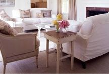 Rental Property Designs / design ideas for our coastal home