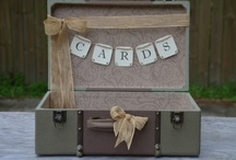 Books, Blogs, Cards & Quotes / Book worm board! Greeting cards, books, printed things, quotes, marketing strategies and more