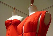 f a s h i o n / Outfits ideas