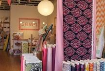 sewn studio  / by sewn studio