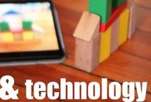 Teach- technology