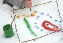 Teach-Winter