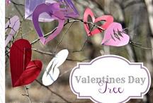 Teach-valentines