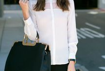 Womens style