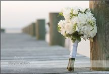 Great Wedding Photography / ideas for the captures