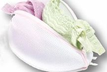 BREASTFEEDING MUST-HAVES / Must-have items that make breastfeeding easier.  Breastfeeding essentials for new moms and veteran moms.  / by A Mother's Boutique