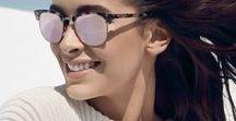 GUESS / Eyewear