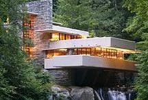 besondere Architekturen