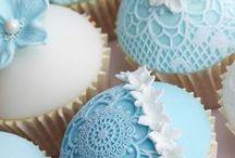 #Cupcakes & Cookies#