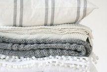 :: textiles ::