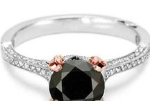 Jewelry love  / Bling Bling Bling