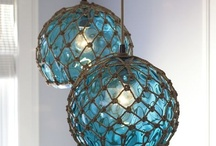 ID - lighting / lighting design / by Jeanie Jones