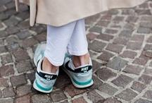 my style / by paulina wallentin
